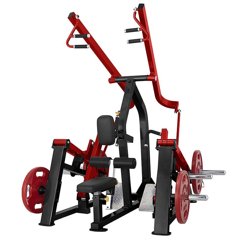 evere/艾威 椭圆机be7110磁控健身车家用静音多功能室内健身单车