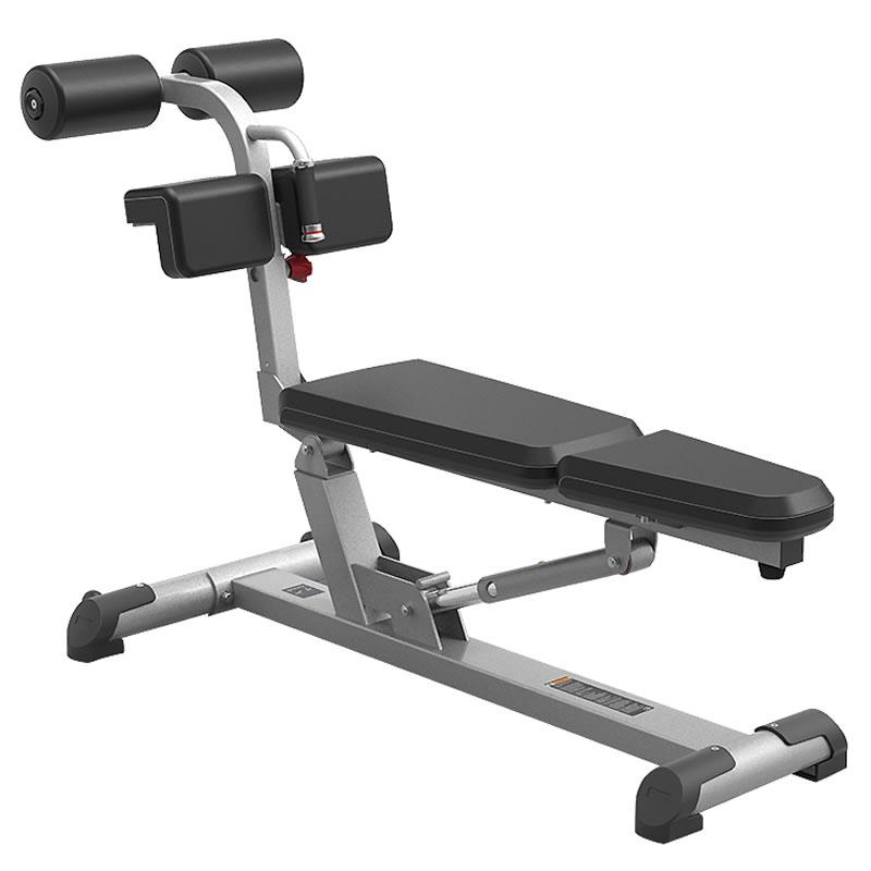 大风范欧式麻将桌图片价格